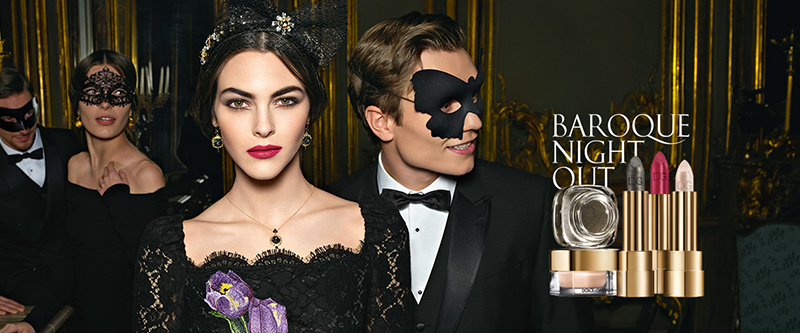 dolce-gabbana-baroque-night-out-makeup-collection-for-holiday-2016-promo-image.jpg