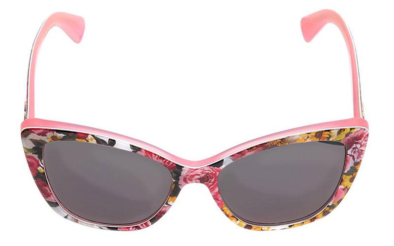 dolce-gabbana-bouquet-printed-sunglasses.jpg