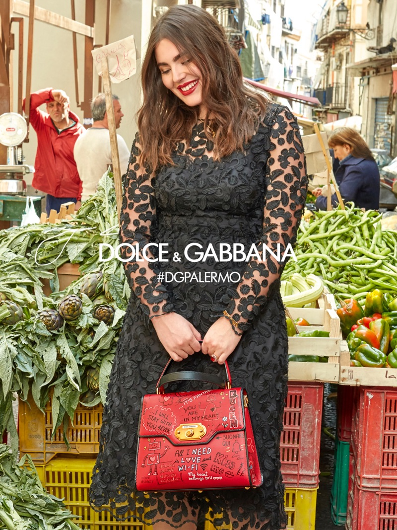dolce-gabbana-fall-winter-2017-campaign14.jpg