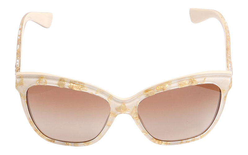 dolce-gabbana-golden-leaves-sunglasses.jpg