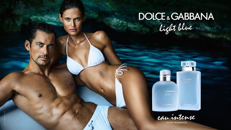 dolce-gabbana-light-blue-eau-intense-campaign.jpg