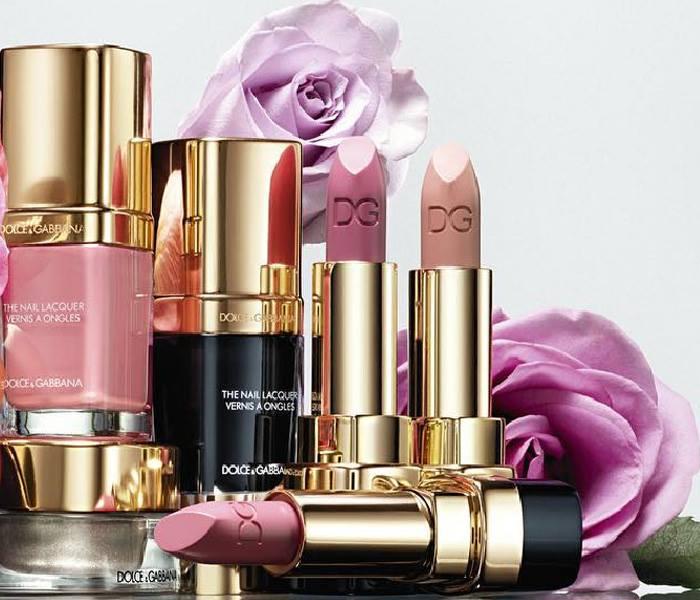 dolce-gabbana-spring-2016-makeup-collection.jpg