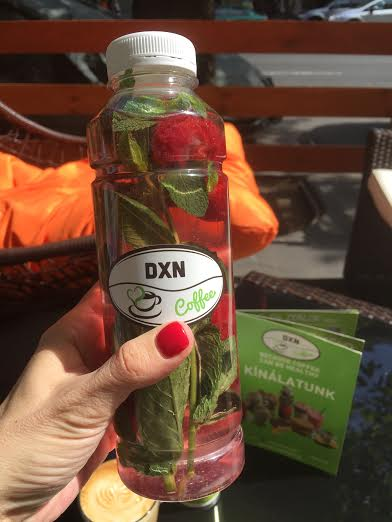 dxn12.jpg