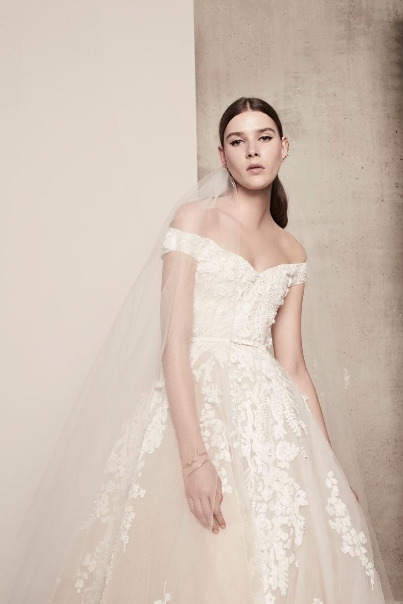 elie-saab-bridal-wedding-dresses-spring-2018-01.jpg