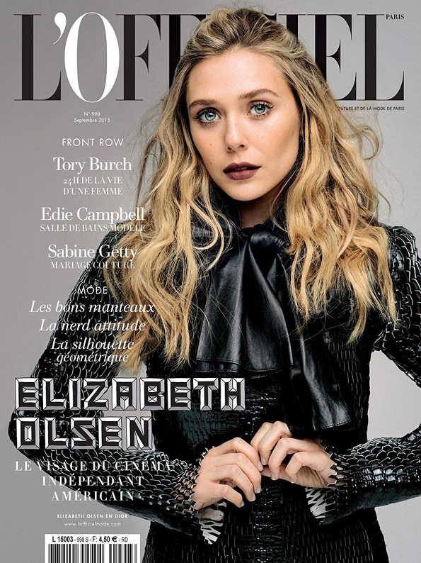 elizabeth-olsen-lofficiel-paris-september-2015-cover.jpg