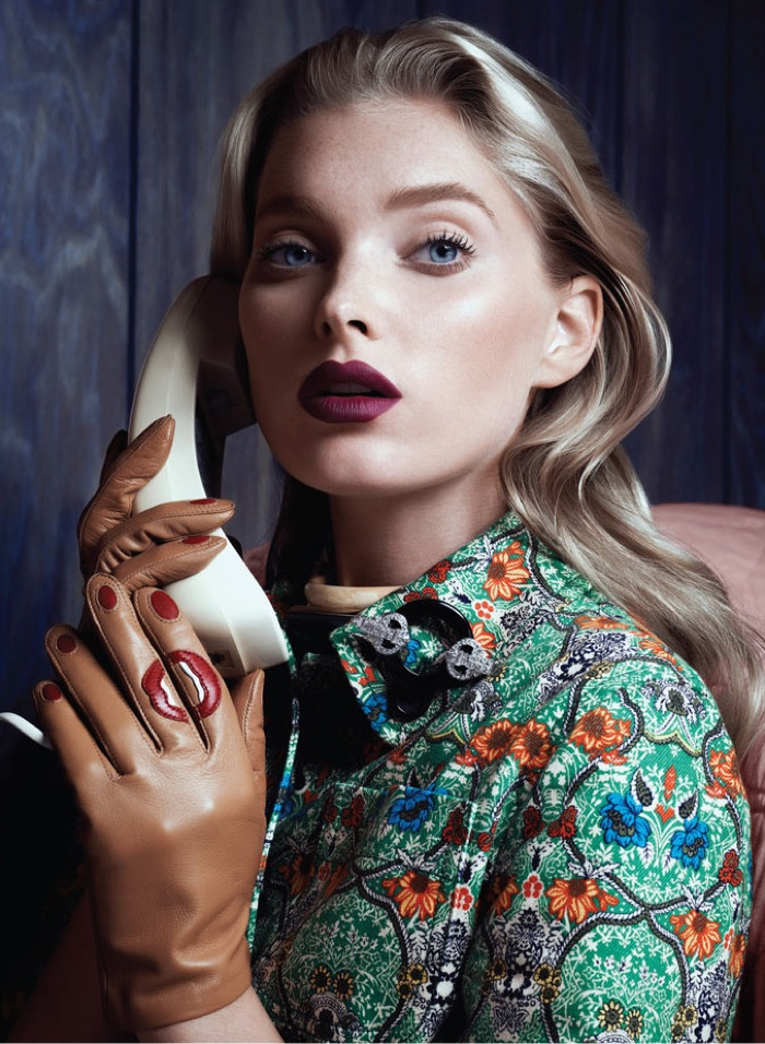 elsa-hosk-makeup-vogue-mexico-photoshoot01.jpg