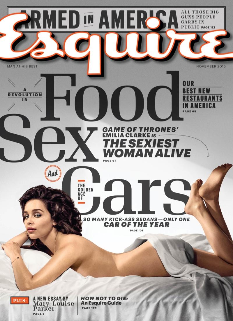 emilia-clarke-esquire-november-2015-cover-photoshoot01.jpg
