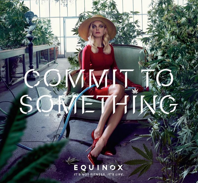 equinox-2017-campaign06.jpg