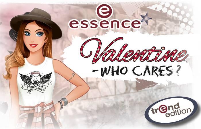 essence-2016-spring-valentine.jpg