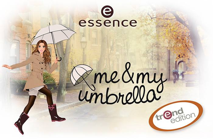 essence-me-and-my-umbrella-2016-fall-collection.jpg