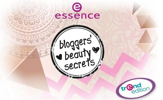essence_bloggeres1.jpg