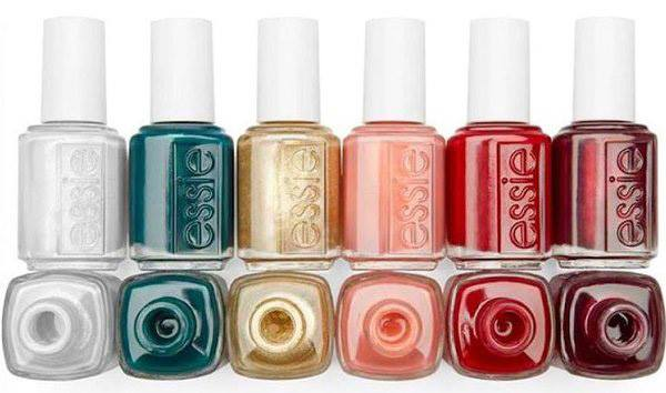 essie-winter-2016-getting-groovy.jpg
