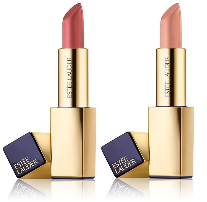 estee-lauder-modern-muse-nuit-2016-pure-color-envy-sculpting-lipstick.jpg