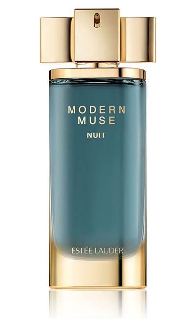 estee-lauder-modern-muse-nuit-fragrance-2016.jpg