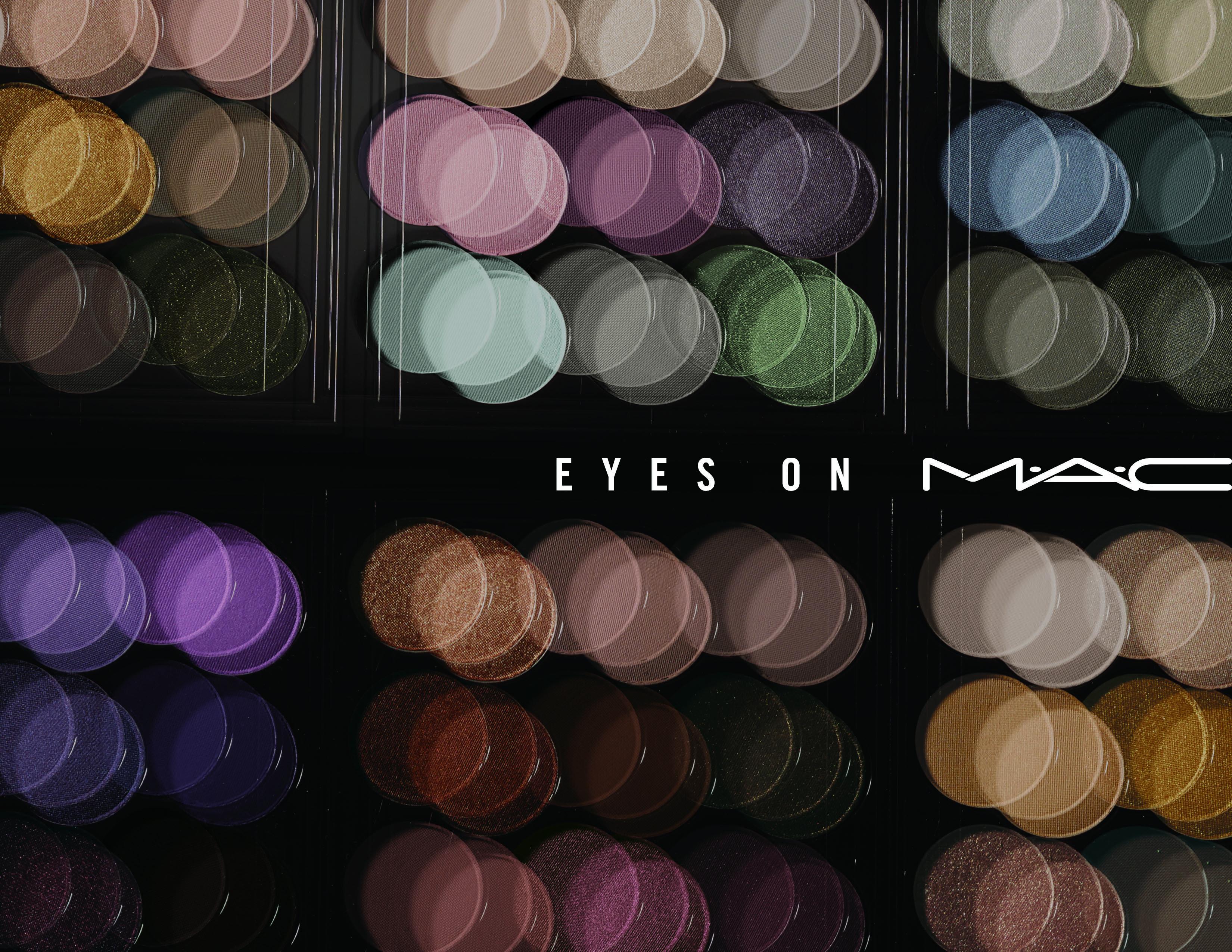 eyes_on_mac_anniversary_ambient_300_1_1.jpg