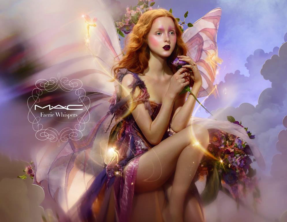faerie2.jpg
