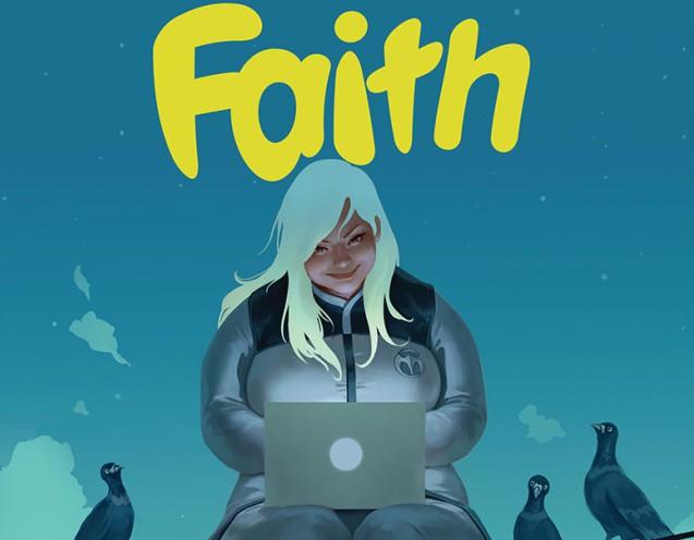 faith-plus-size-superhero-e1447841542594.jpg