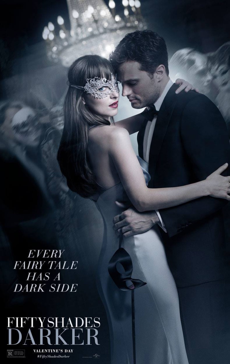 fifty-shades-darker-movie-poster.jpg