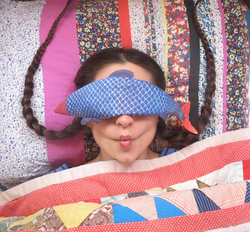 fish-eye-pillows-6-1.jpg