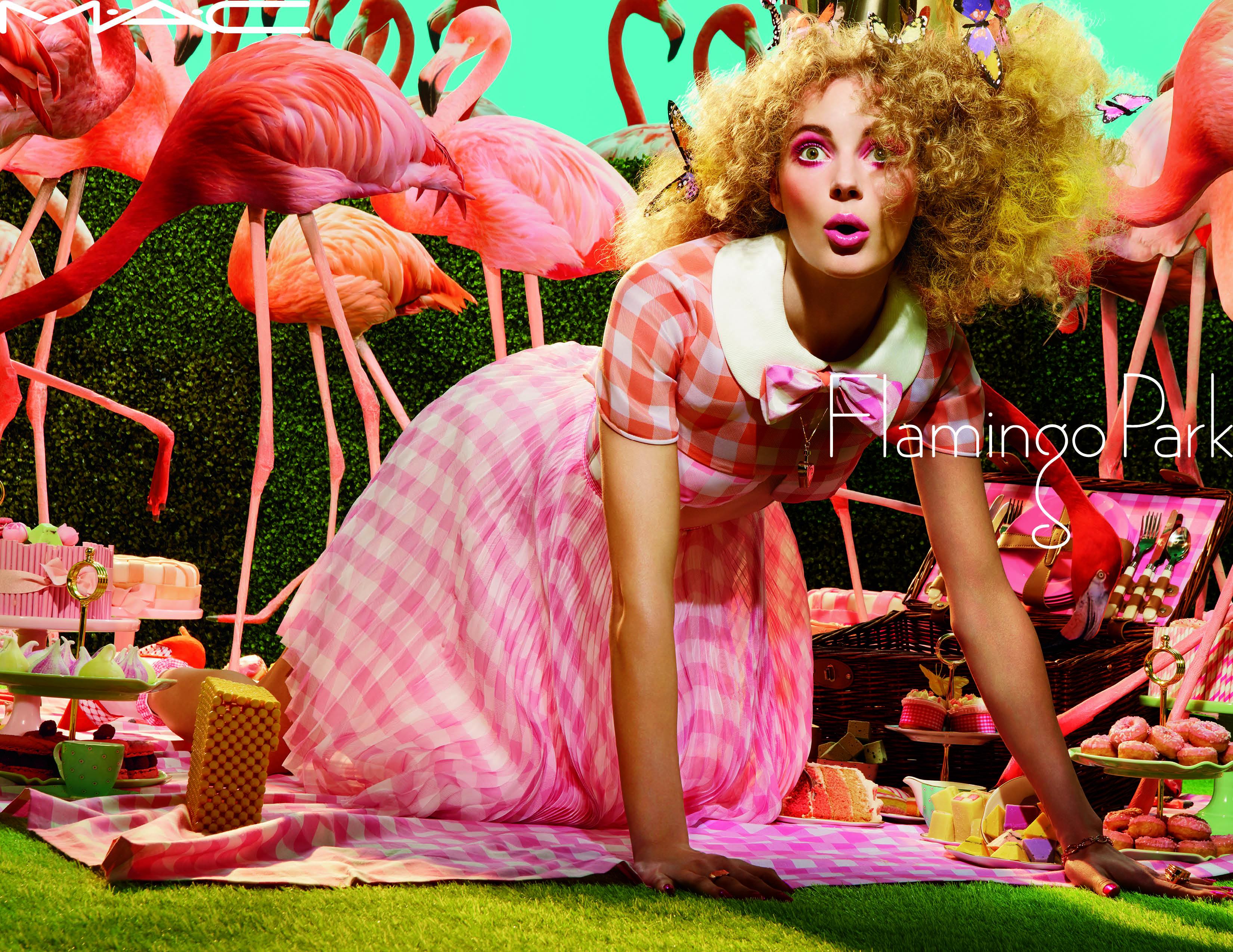flamingo_park_beauty_300.jpg