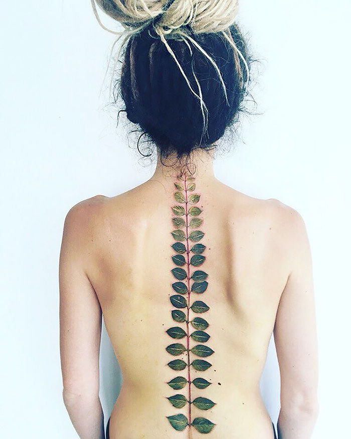 floral-nature-tattoos-pis-saro-19-578e413a6df5e_700.jpg