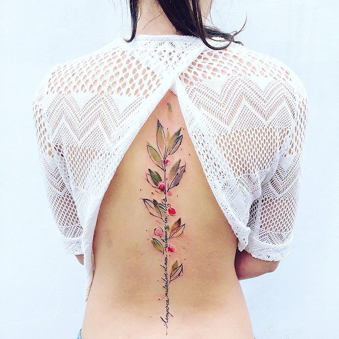 floral-nature-tattoos-pis-saro-5-578e411852a12_700.jpg