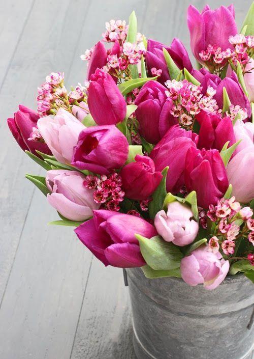 flowers_szegeny_ember.jpg
