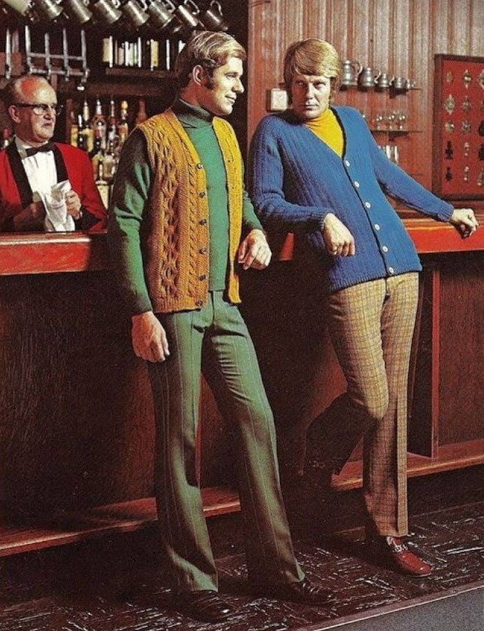 funny-1970s-mens-fashion-1-58088315e0937_700.jpg