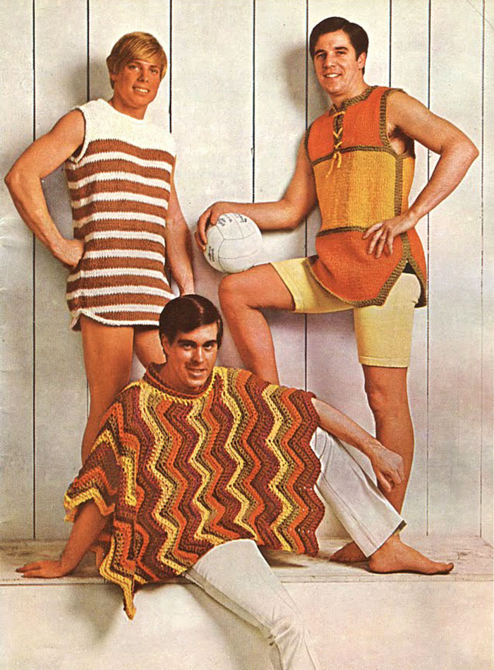 funny-1970s-mens-fashion-13-58088334d20bf_700.jpg