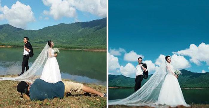 funny-crazy-wedding-photographers-behind-the-scenes-3-5774e29770dee_700.jpg