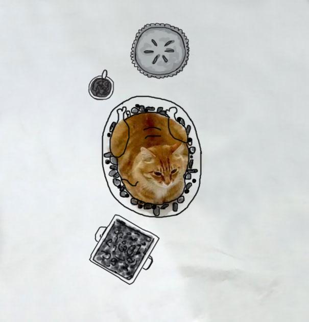 funny-doodles-on-lovely-cat-photo4_605.jpg