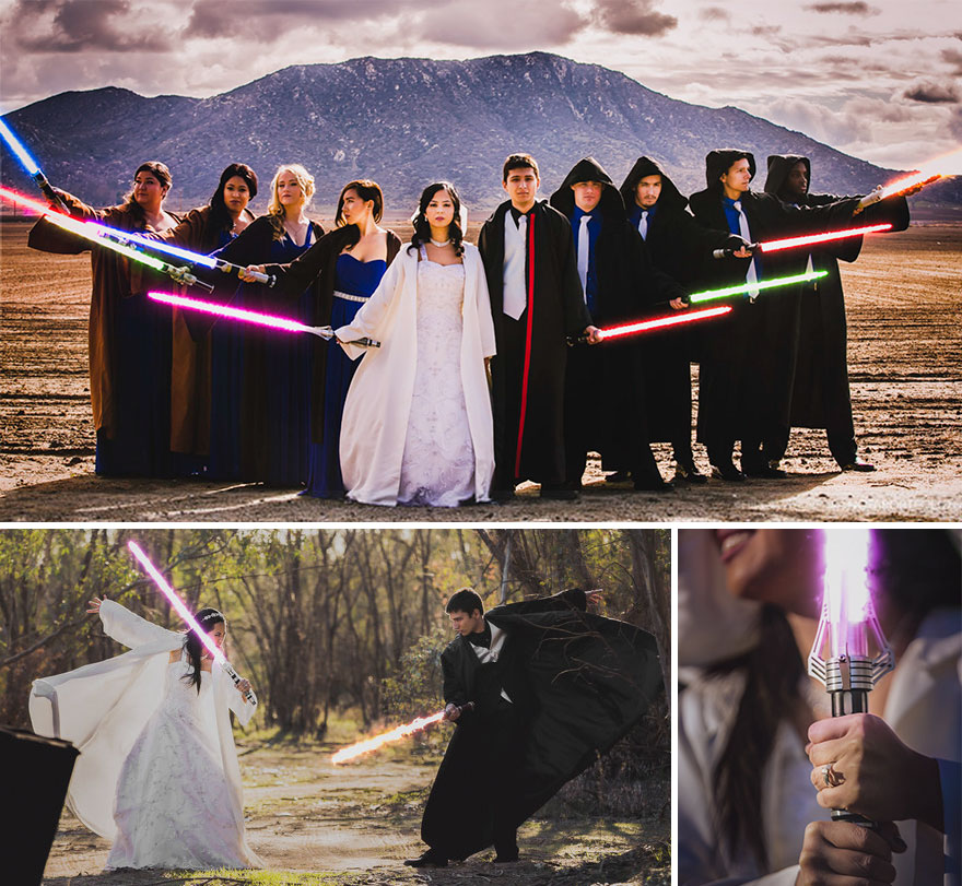 geeky-themed-wedding-1-5742fd824e3a5_880.jpg