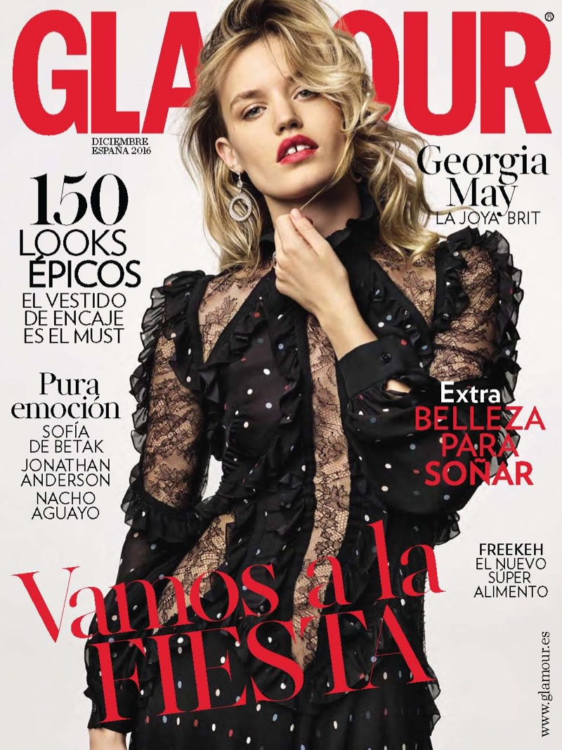 georgia-may-jagger-glamour-spain-2016-cover-photoshoot01.jpg