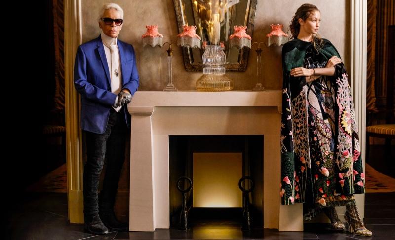 gigi-hadid-fendi-haute-couture-harpers-bazaar-editorial01.jpg