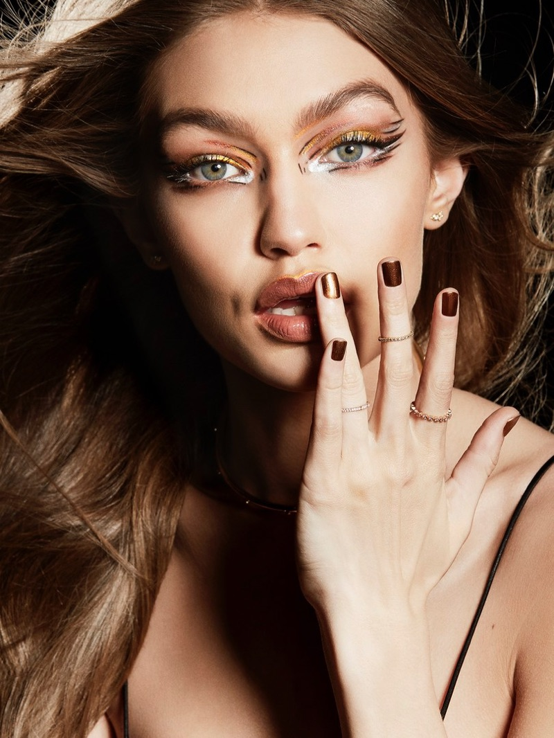gigi-hadid-maybelline-makeup-2017-campaign02.jpg