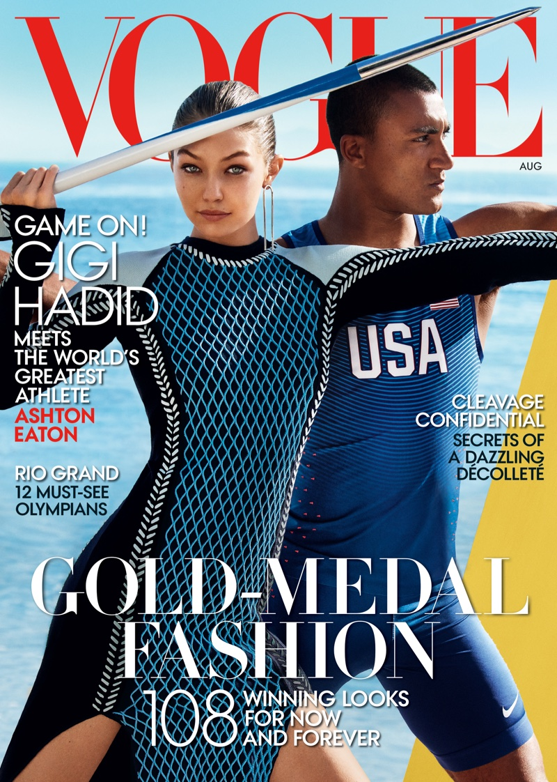 gigi-hadid-vogue-us-august-2016-cover-photoshoot01.jpg