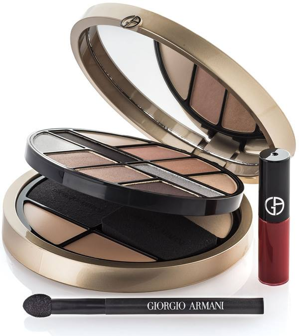 giorgio-armani-luxe-is-more-palette-and-pouch-fall-2015.jpg