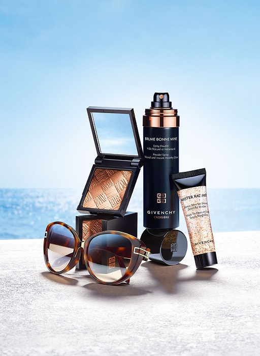 givenchy-croisiere-makeup-collection-for-summer-2015-prromo.jpg