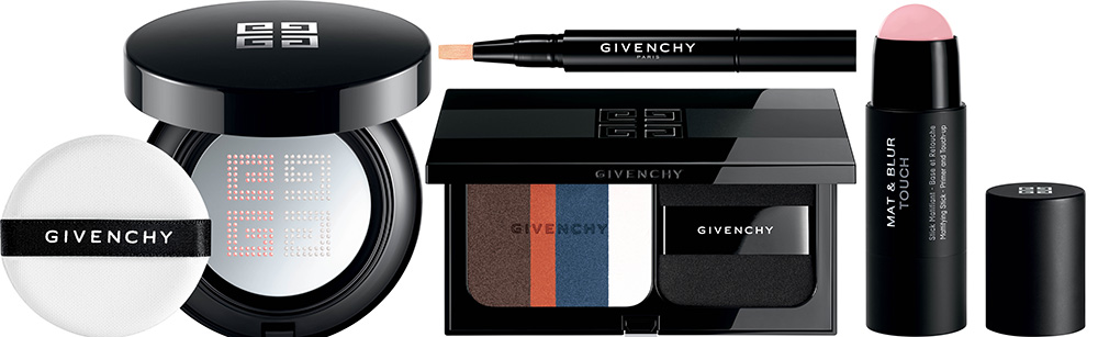 givenchy-makeup-collection-for-spring-2018-products.jpg