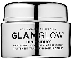 glamglow-dreamduo-overnight-transforming-treatments9-300-300.png