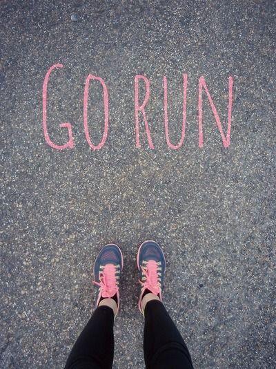 go_run2.jpg