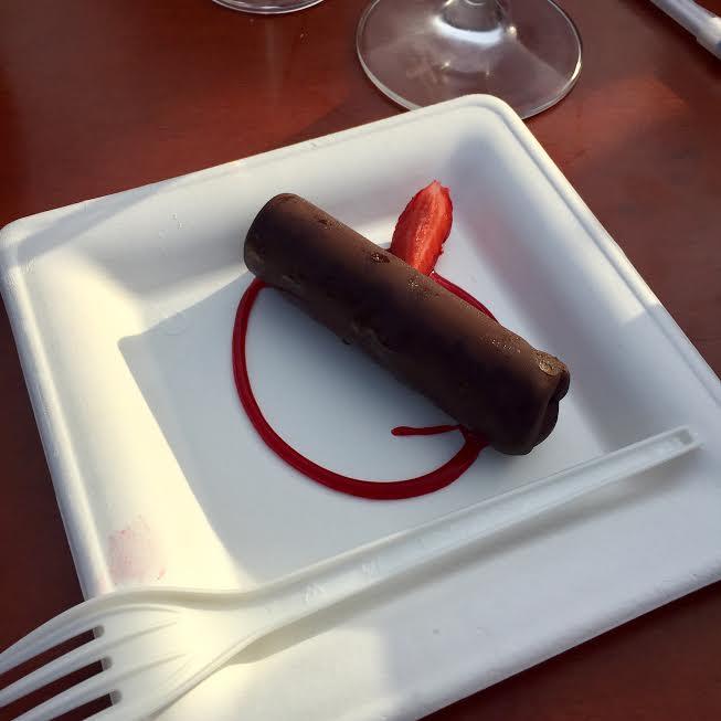 gourmet_rudi.jpg