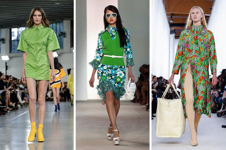 greenery_fashion.jpg