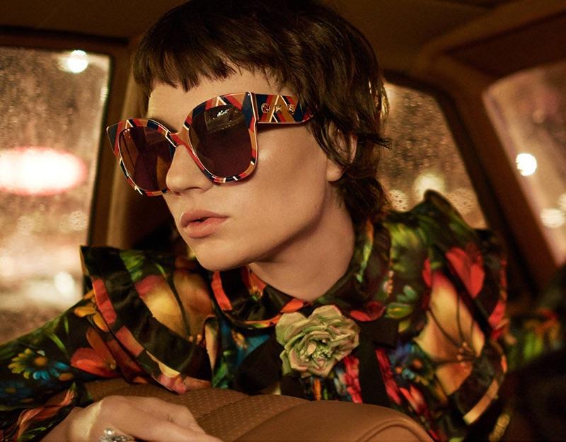 gucci-eyewear-spring-summer-2017-campaign02.jpg