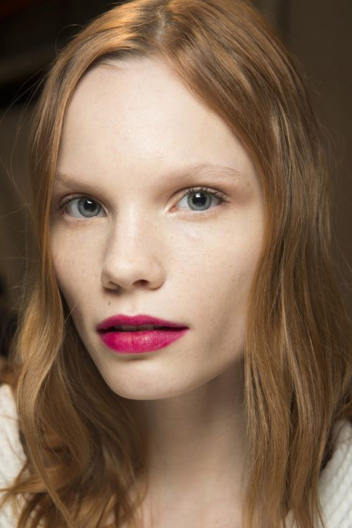 gucci-sensuous-deep-matte-lipstick-2016-visual.jpg