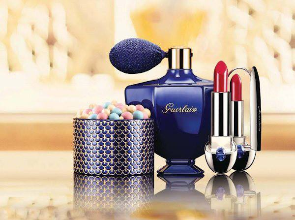 guerlain-holiday-2016-makeup-collection.jpg