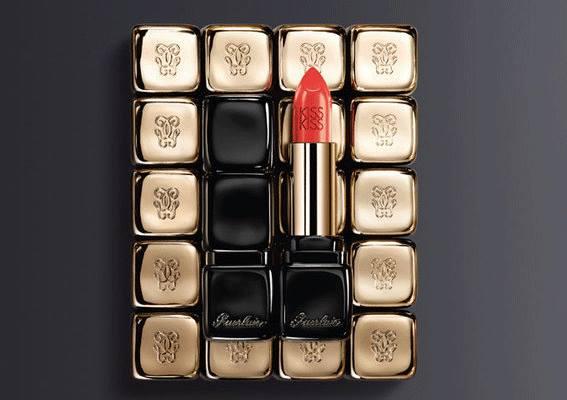 guerlain-kiss-kiss-fall-2016-lipstick.jpg