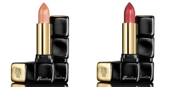 guerlain-kiss-kiss-fall-2016-lipsticks.jpg