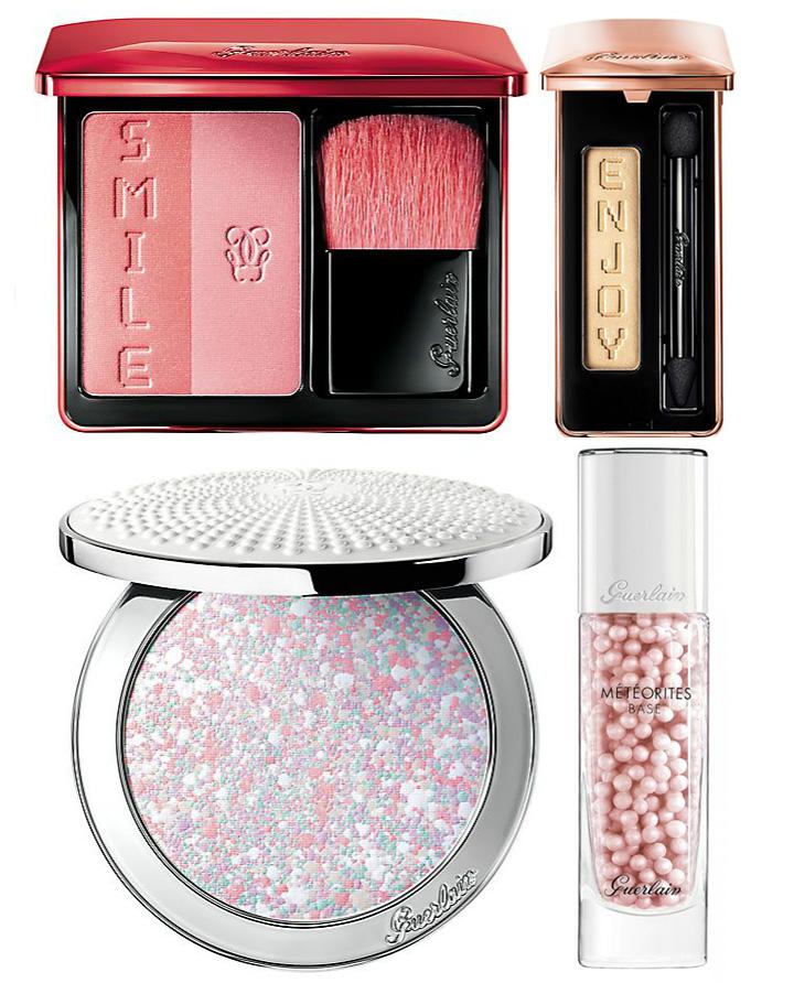 guerlain-makeup-collection-for-spring-2016-meteorites-blush-eye-shadows.jpg