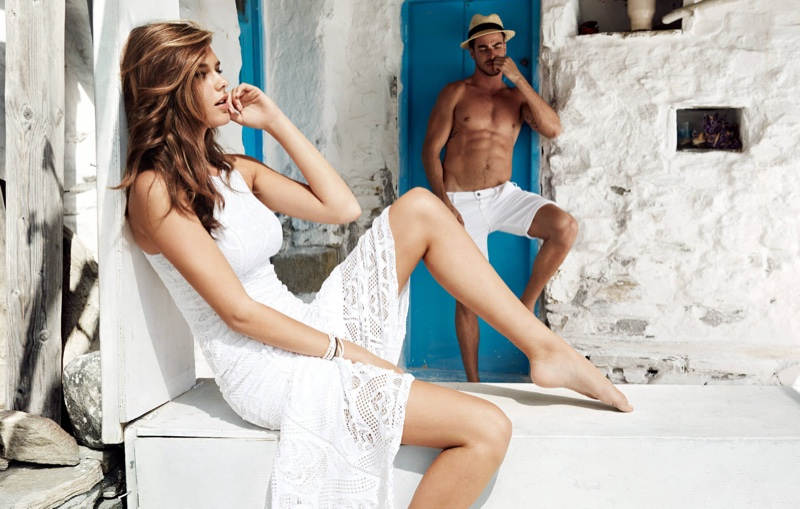 guess-spring-summer-2016-campaign10.jpg